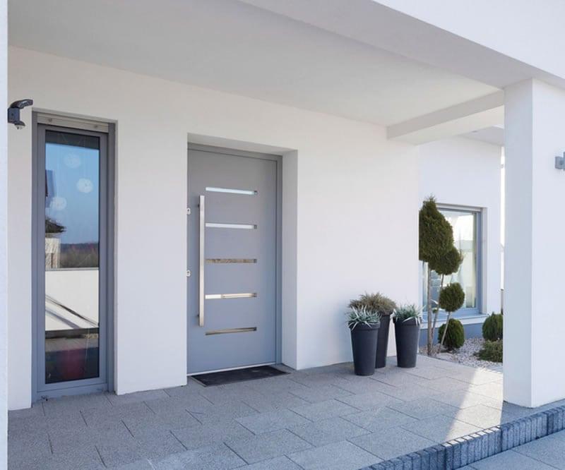 glasreparatur und glasbau h rth glas engels meisterbetrieb. Black Bedroom Furniture Sets. Home Design Ideas